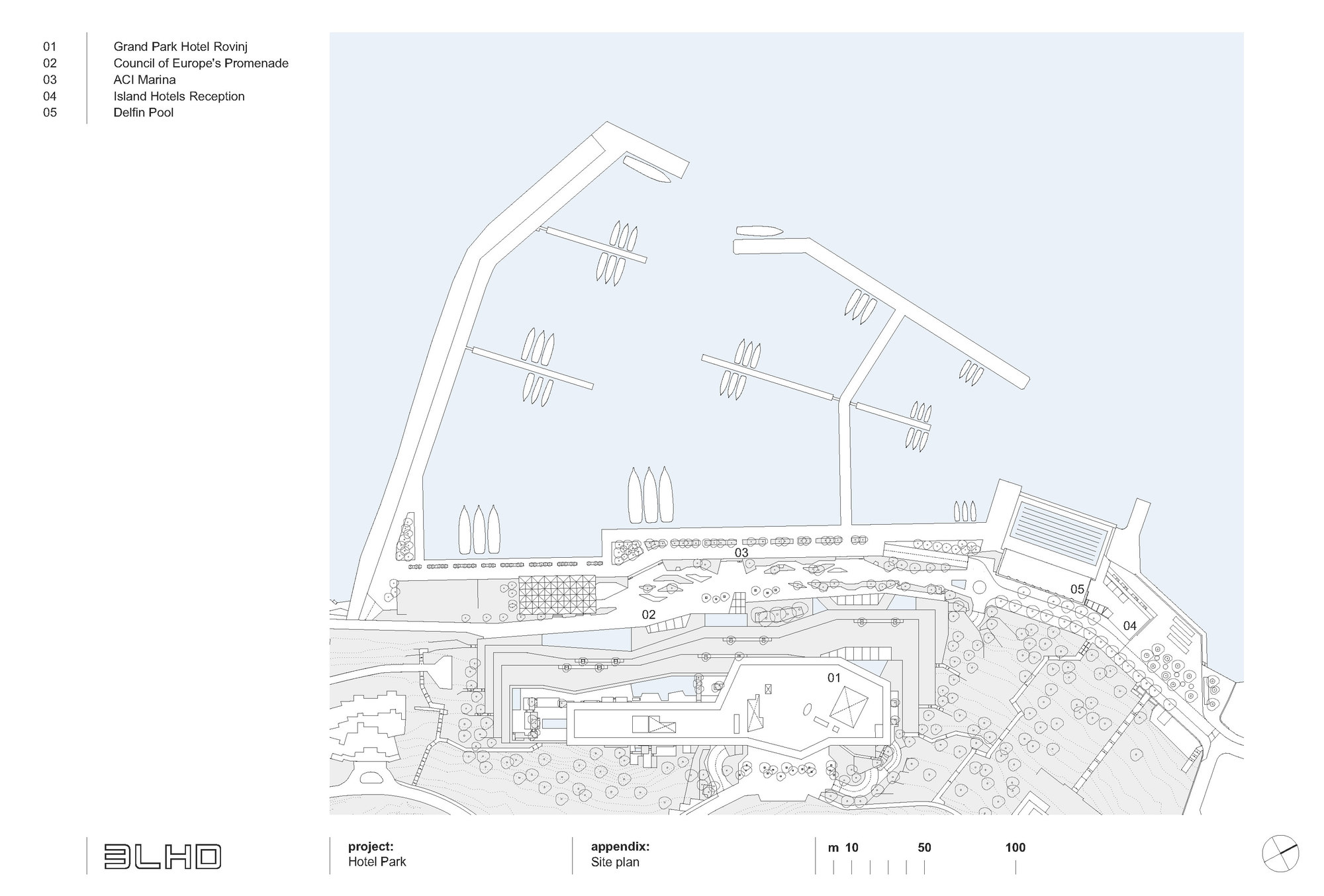 m1 _3LHD_202_GPHR_drawings_01_Site_plan.jpg