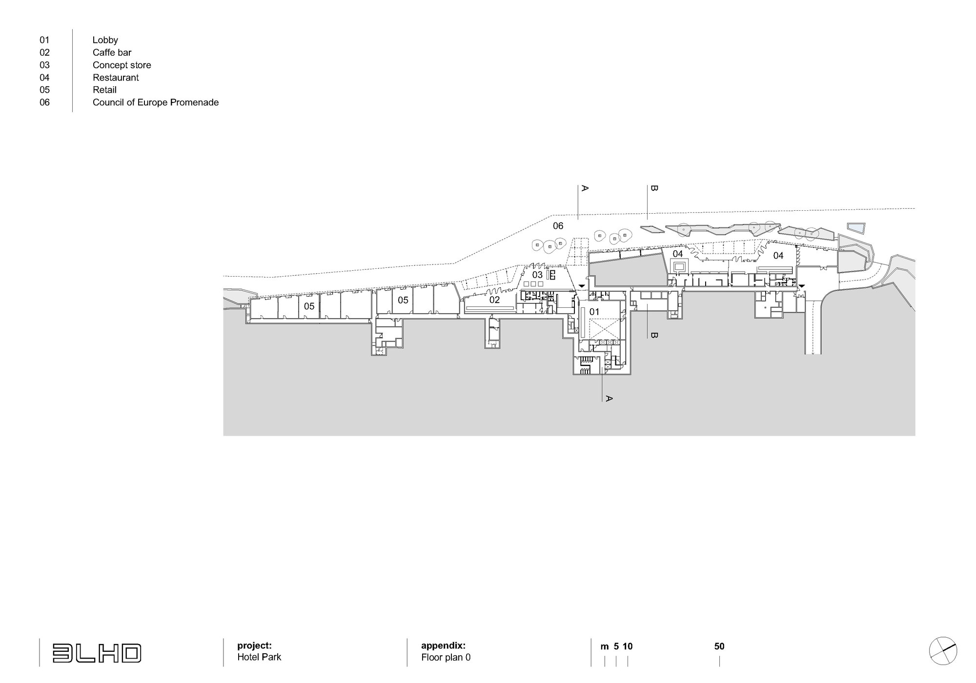 m2 _3LHD_202_GPHR_drawings_02_Floor_plan_0.jpg