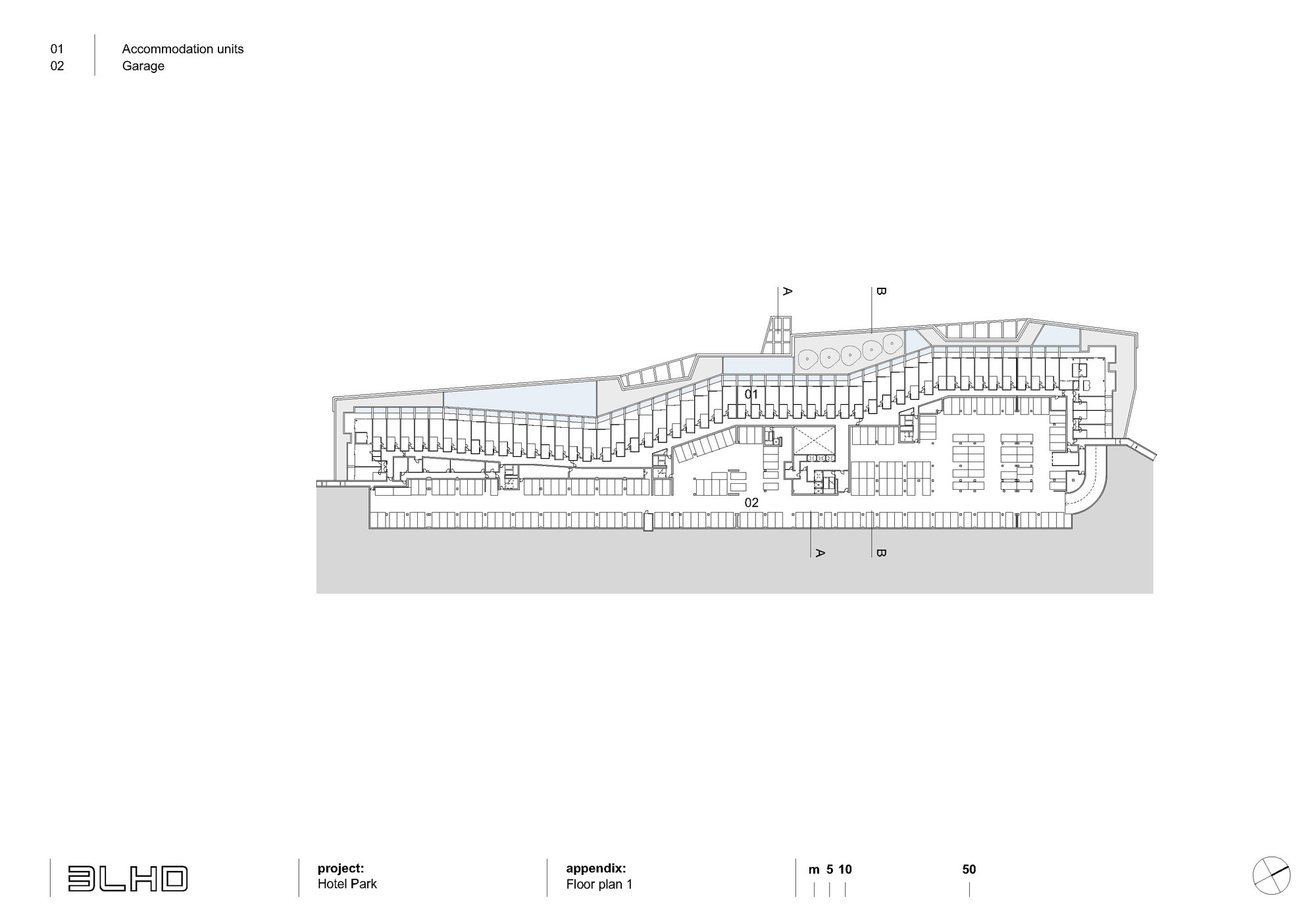 m2 _3LHD_202_GPHR_drawings_03_Floor_plan_1.jpg