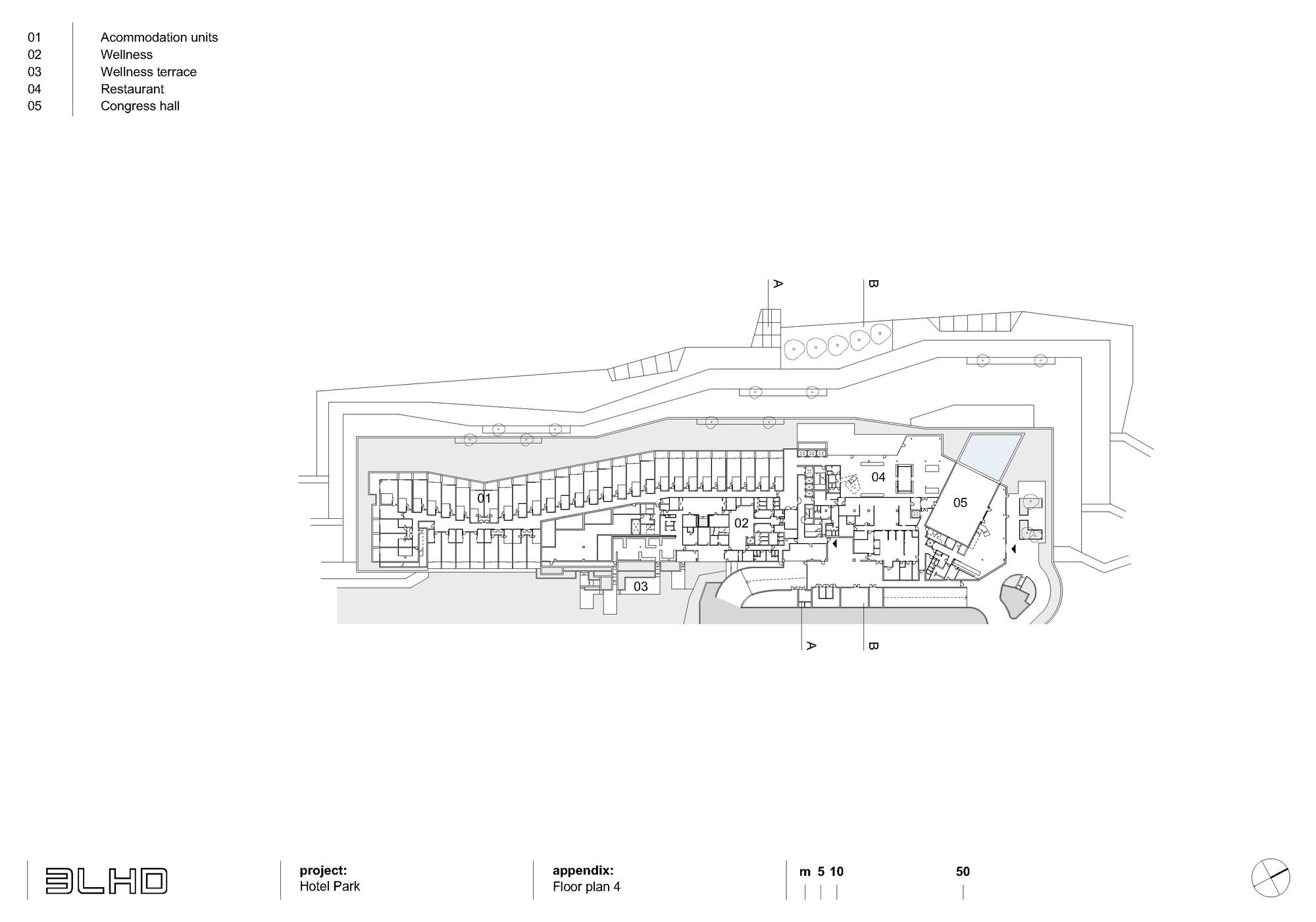 m6 _3LHD_202_GPHR_drawings_06_Floor_plan_4.jpg