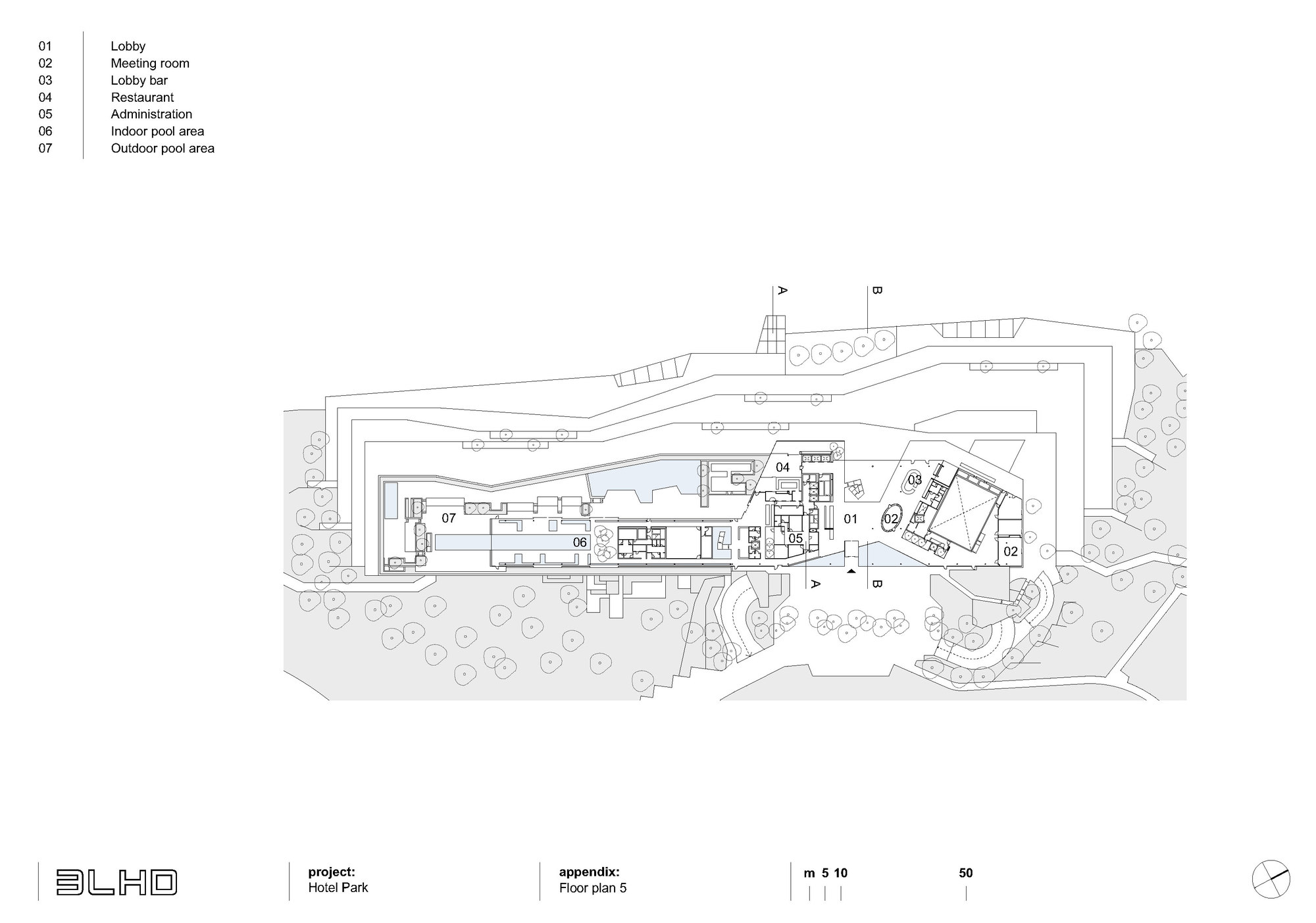m7 _3LHD_202_GPHR_drawings_07_Floor_plan_5.jpg