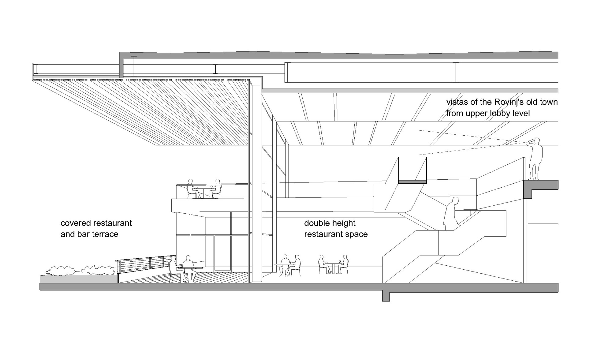 m13 _3LHD_202_GPHR_perspective_double_height_restaurant.jpg