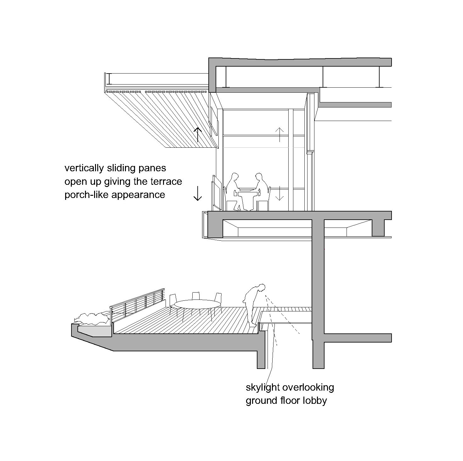 m14 _3LHD_202_GPHR_perspective_restaurant_terraces.jpg