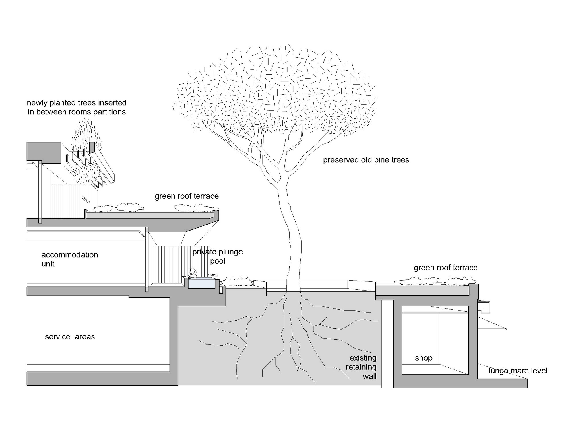 m21 _3LHD_202_GPHR_perspective_green_roof_terraces.jpg