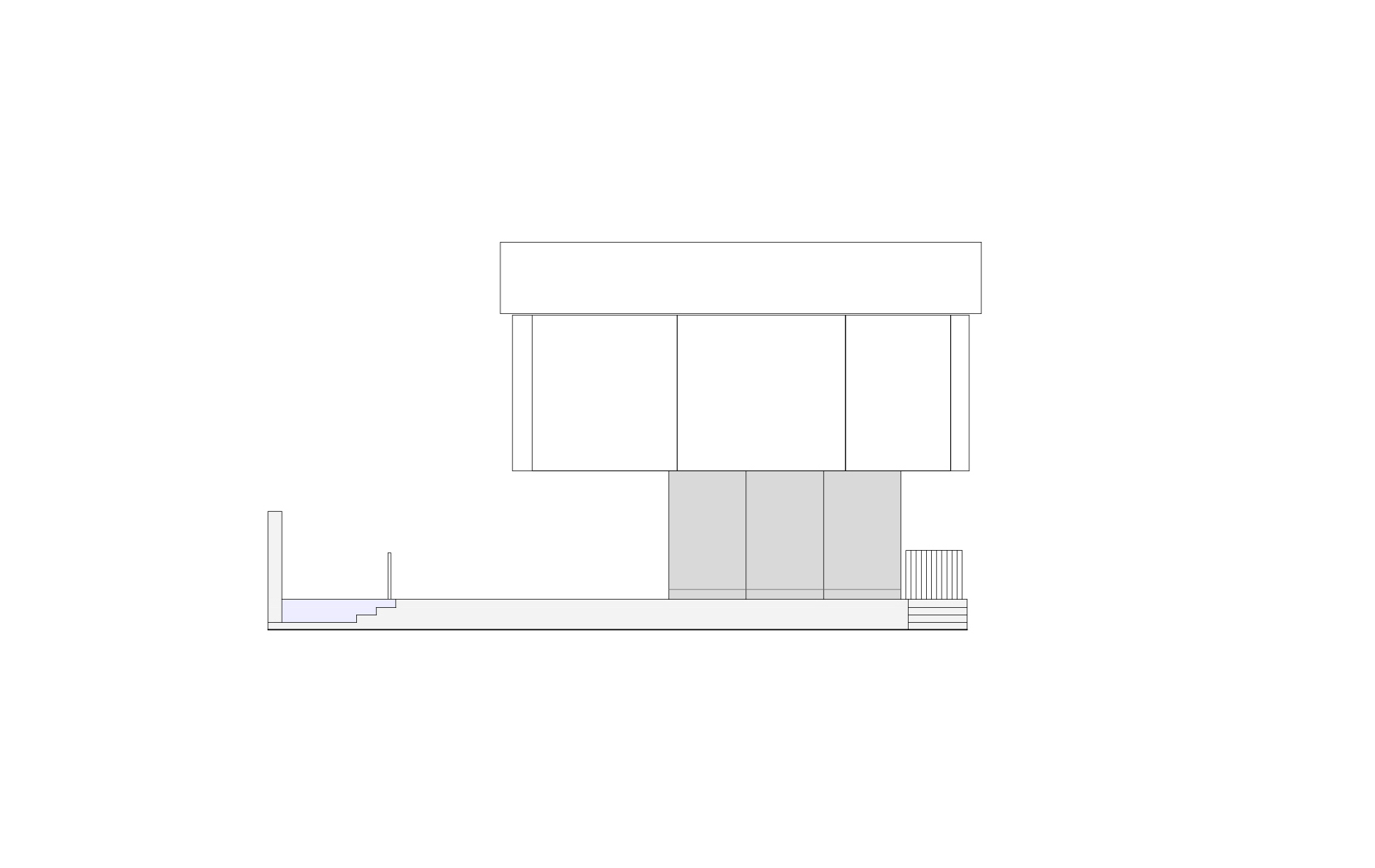 m5 _bka_HOUSE_E_elevation_east.jpg