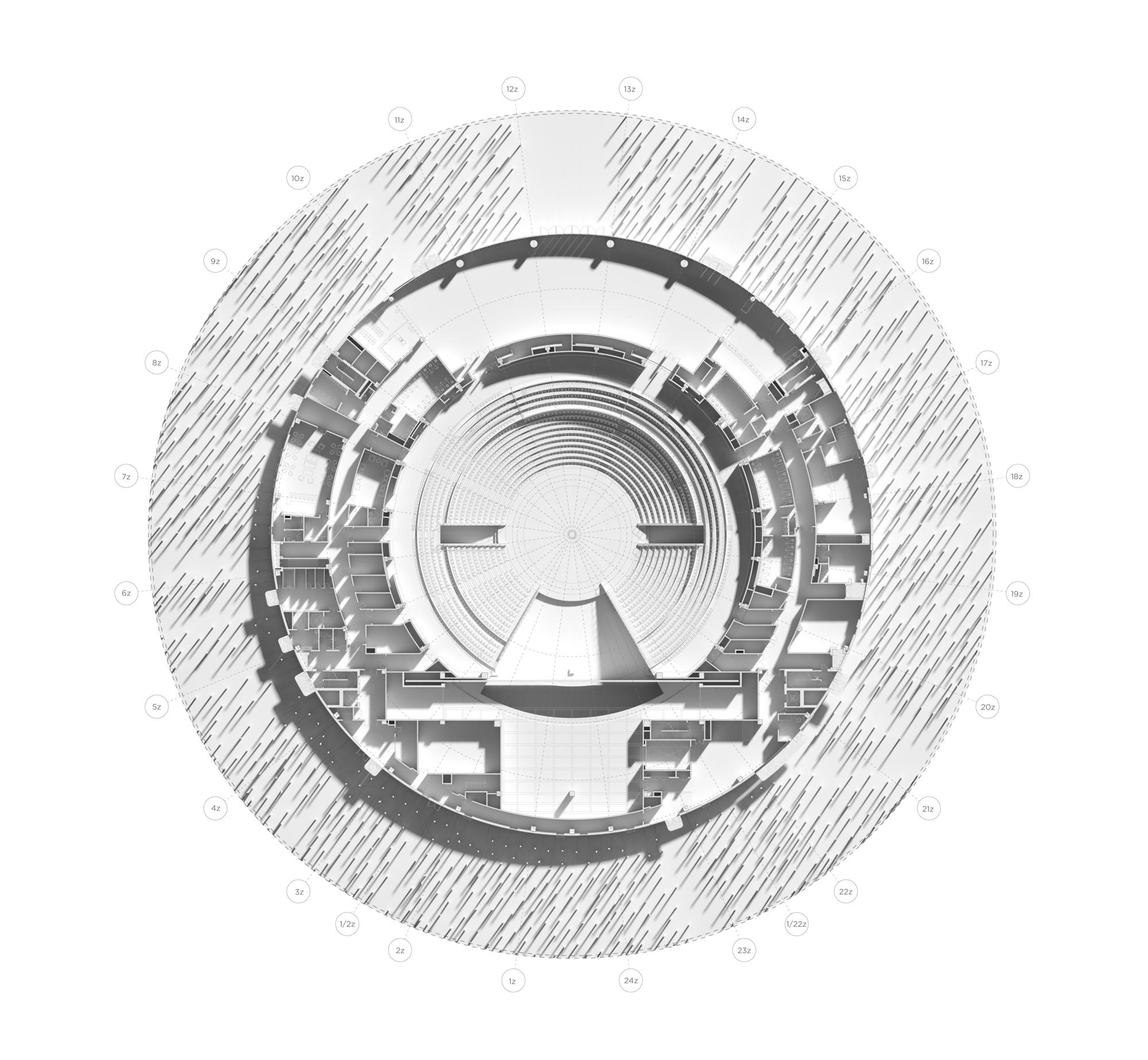 7_20180419_Plan_A3_-_flatten-gray_600dpi.jpg