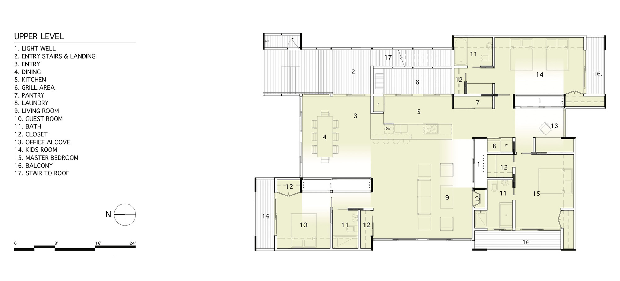 m2 _upper_floor_plan.jpg