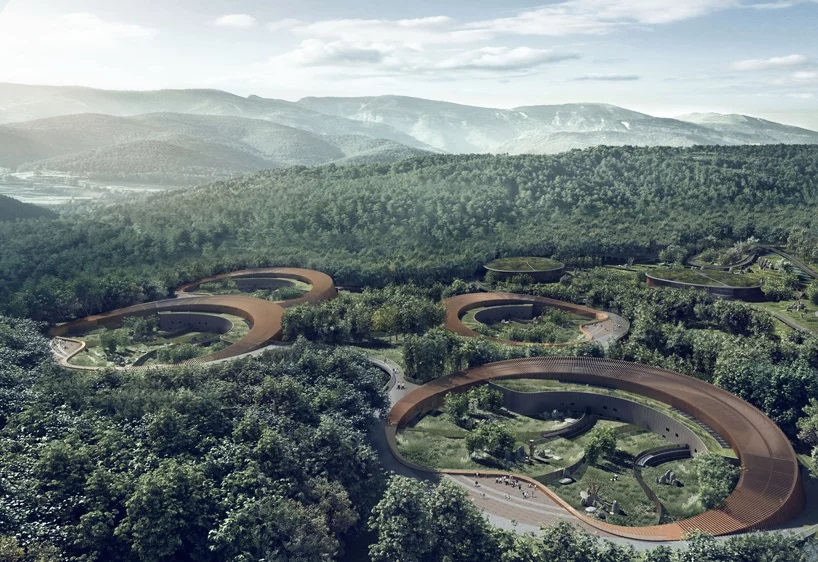 eid-architecture-panda-pavilions-chengdu-research-and-breeding-center-designboom-12.jpg