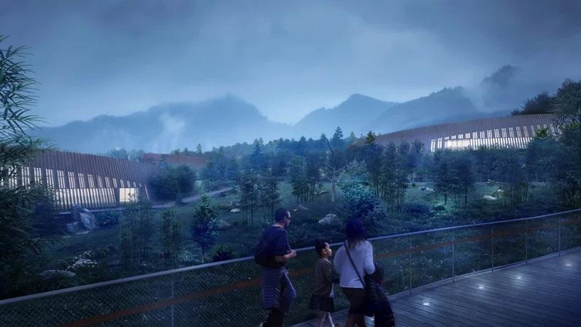 eid-architecture-panda-pavilions-chengdu-research-and-breeding-center-designboom-6.jpg