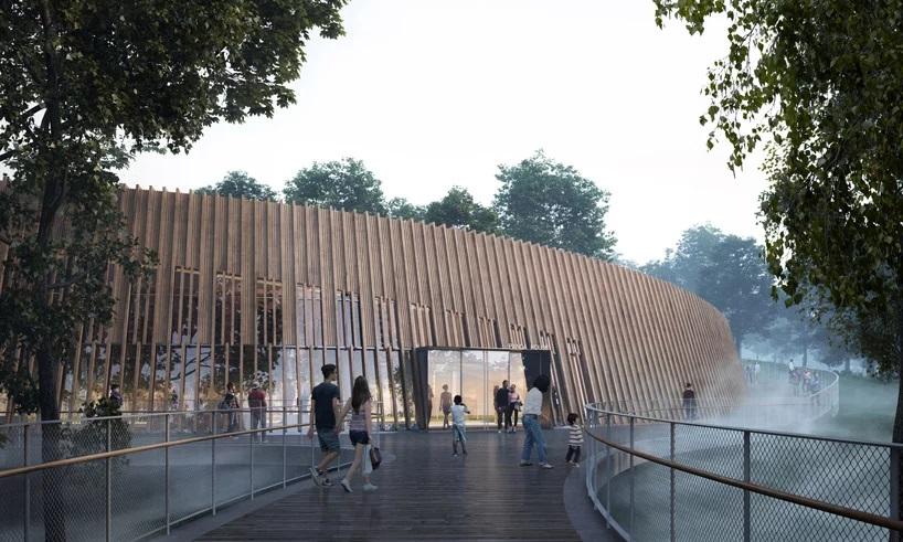 eid-architecture-panda-pavilions-chengdu-research-and-breeding-center-designboom-7.jpg