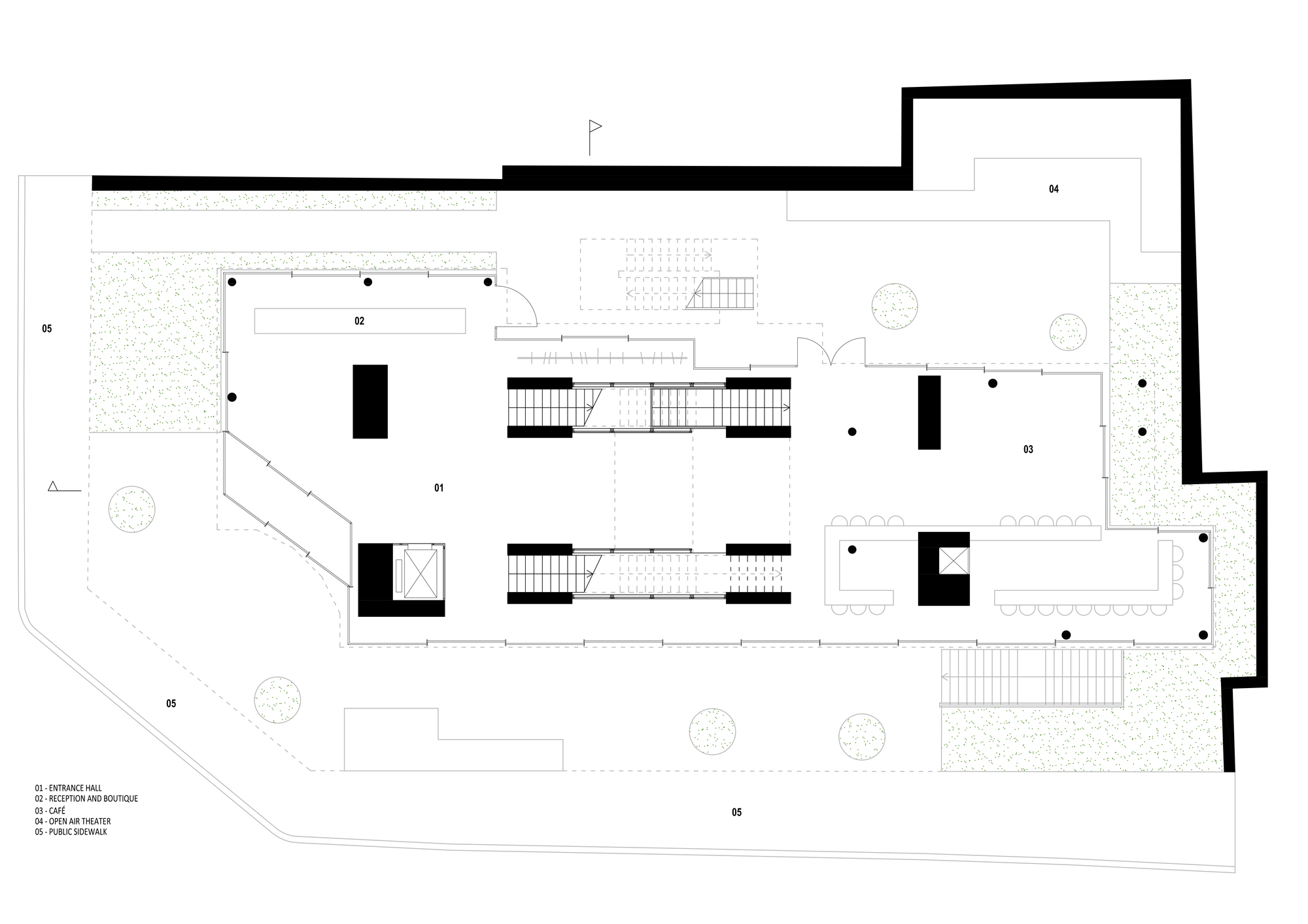 m2 _MARe_Museum_-_Plan_-_Ground_Floor.jpg