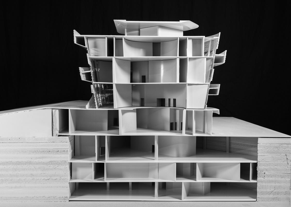 20 内部空间剖面模型 摄影:陈曦.jpg