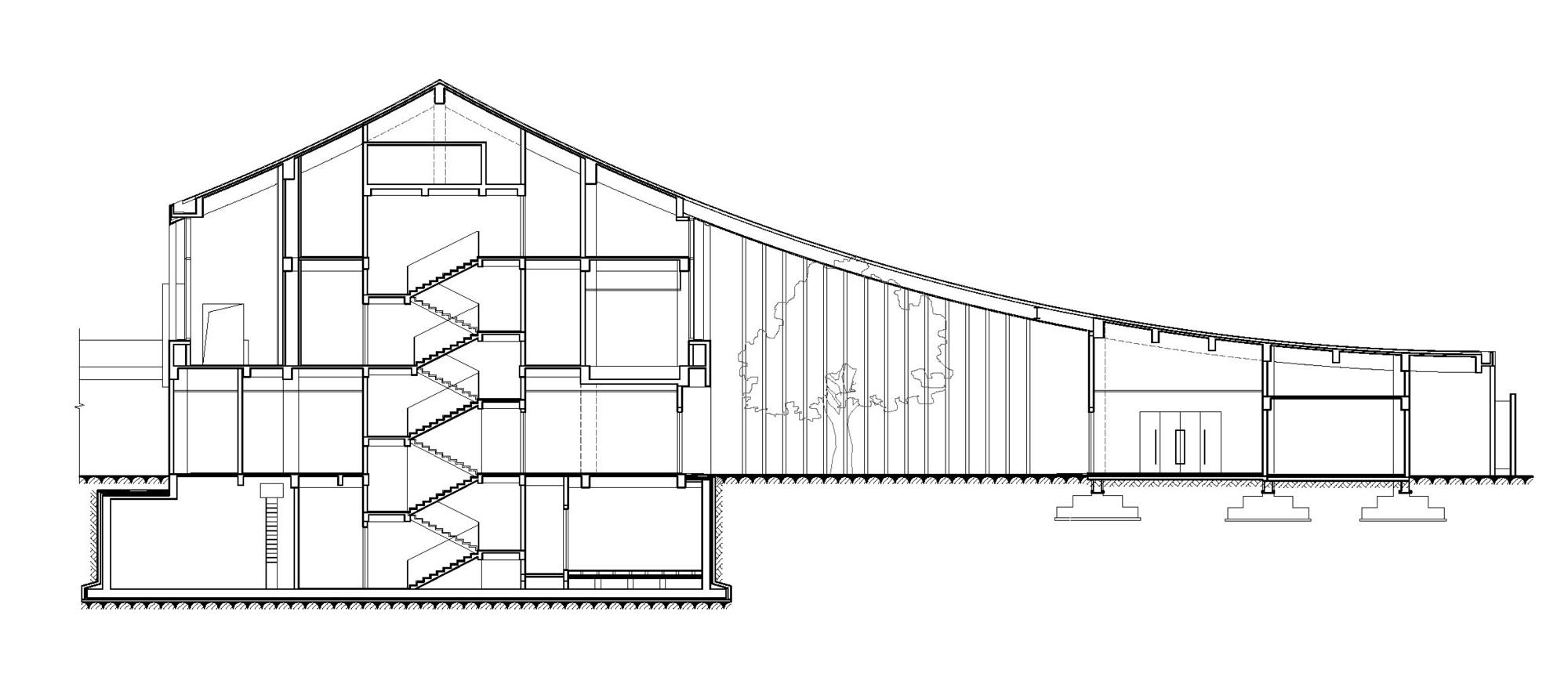 18_Section_.jpg