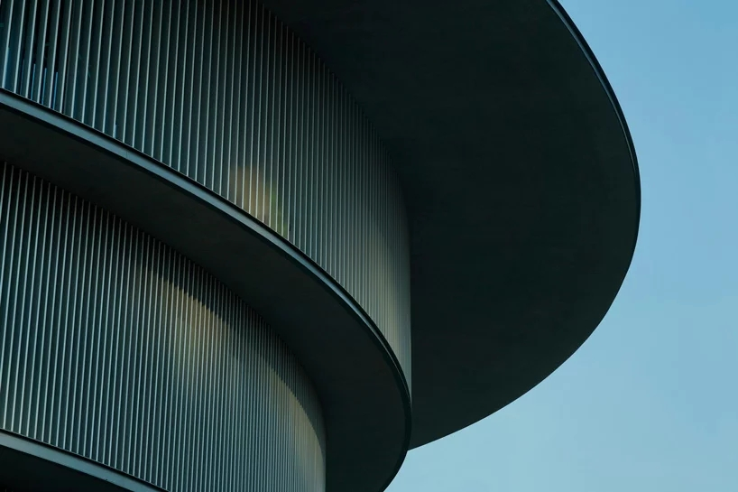 tadao-ando-architect-associates-new-art-museum-china-designboom-5.webp.jpg