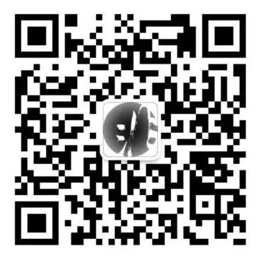 1580871033719449.jpg