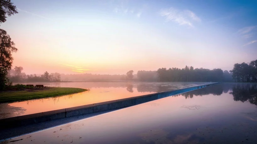 burolandschap-cycle-through-water-belgium-designboom-9.jpg
