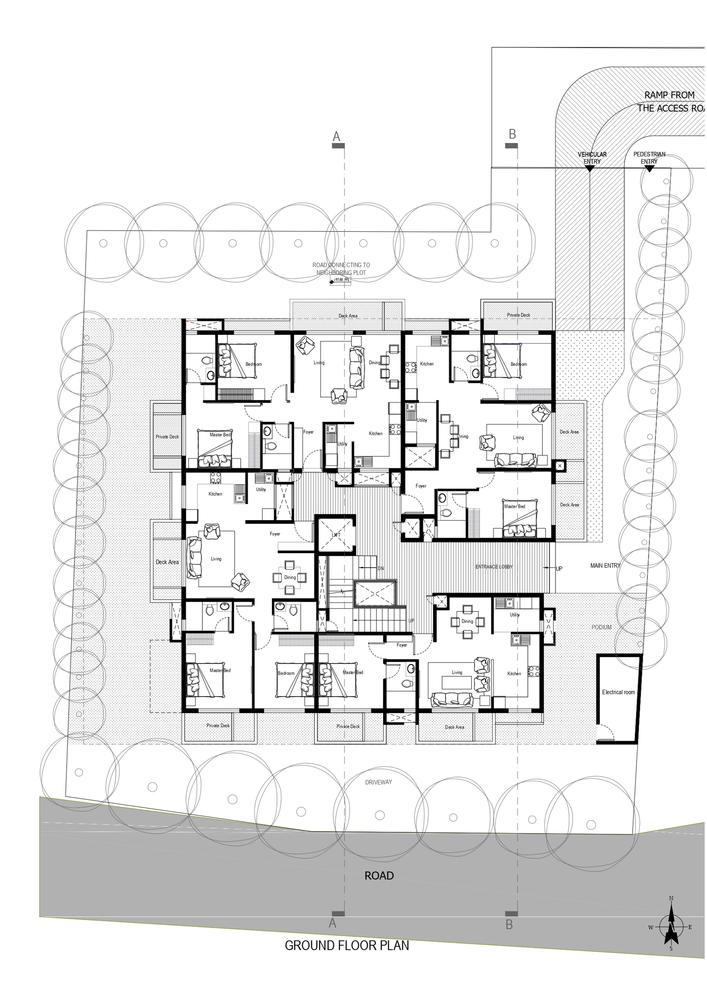 m2 Ground_Floor_Plan.jpg