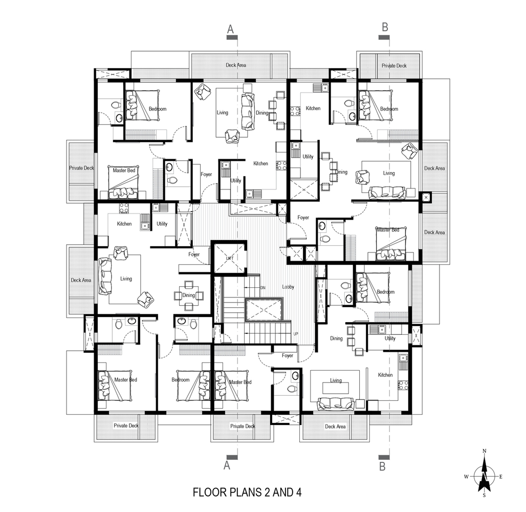 m4 Second_and_Fourth_Floor_Plan.jpg