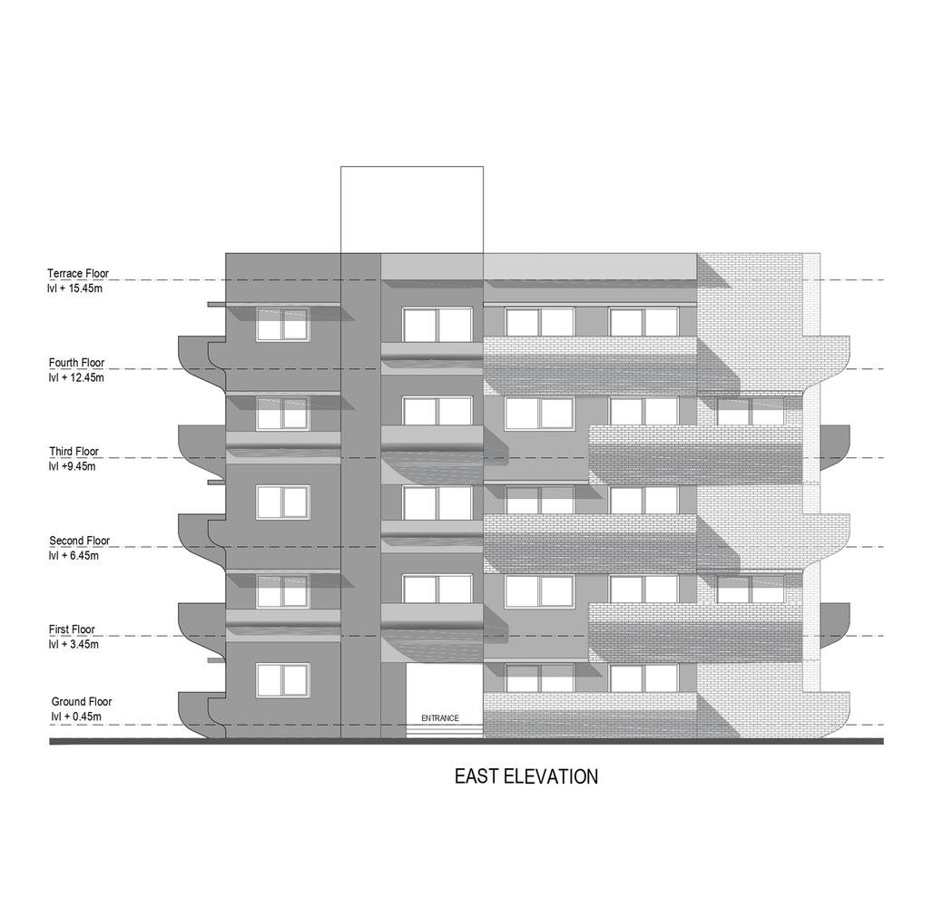 m5 Elevation_01.jpg