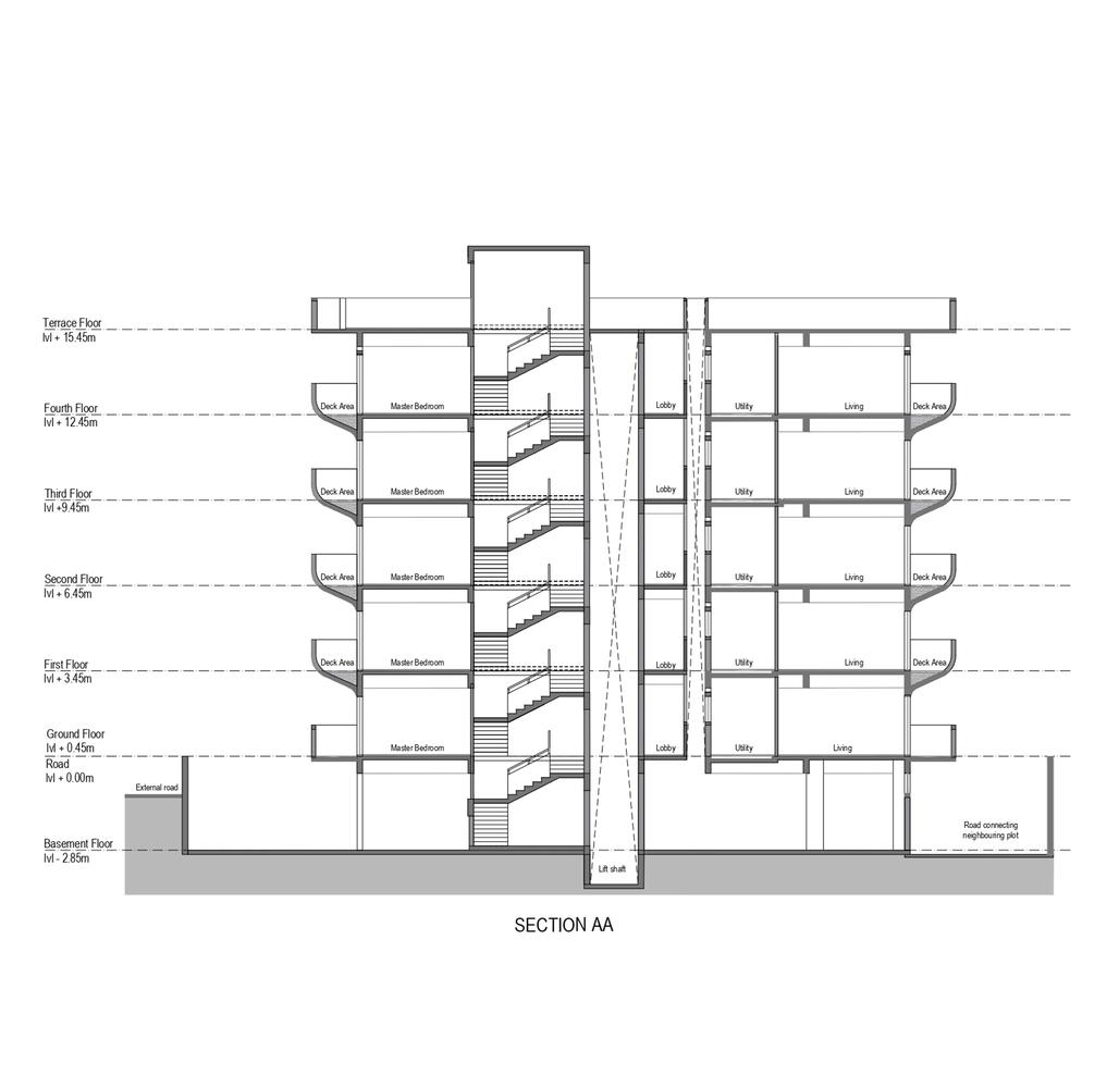 m7 Section_AA.jpg