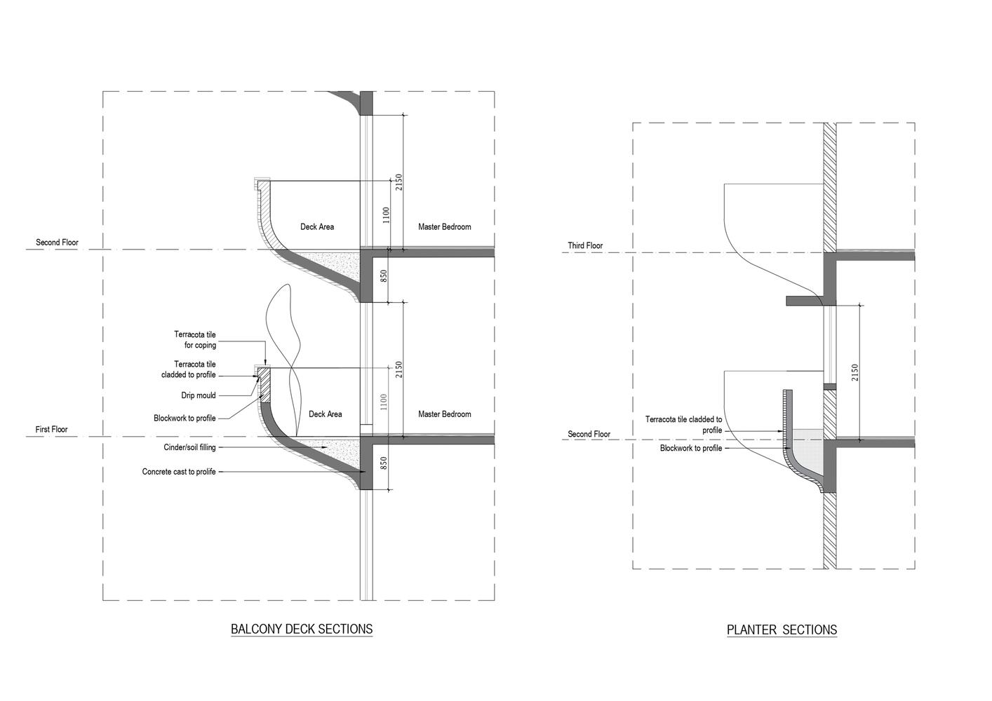 m9 Sectional_Detail.jpg