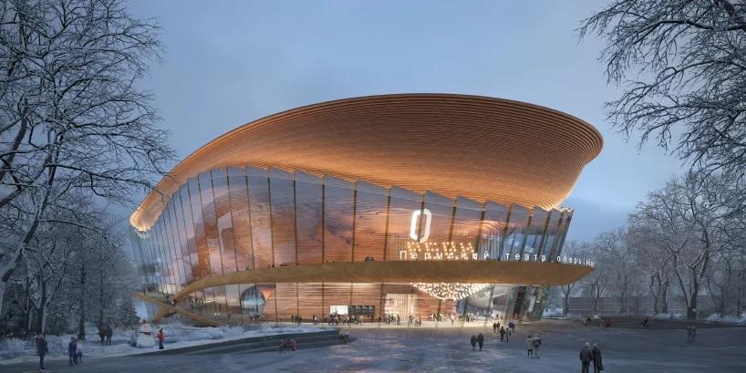 wHY-tchaikovsky-academic-opera-ballet-theatre-perm-russia-designboom-10.jpg