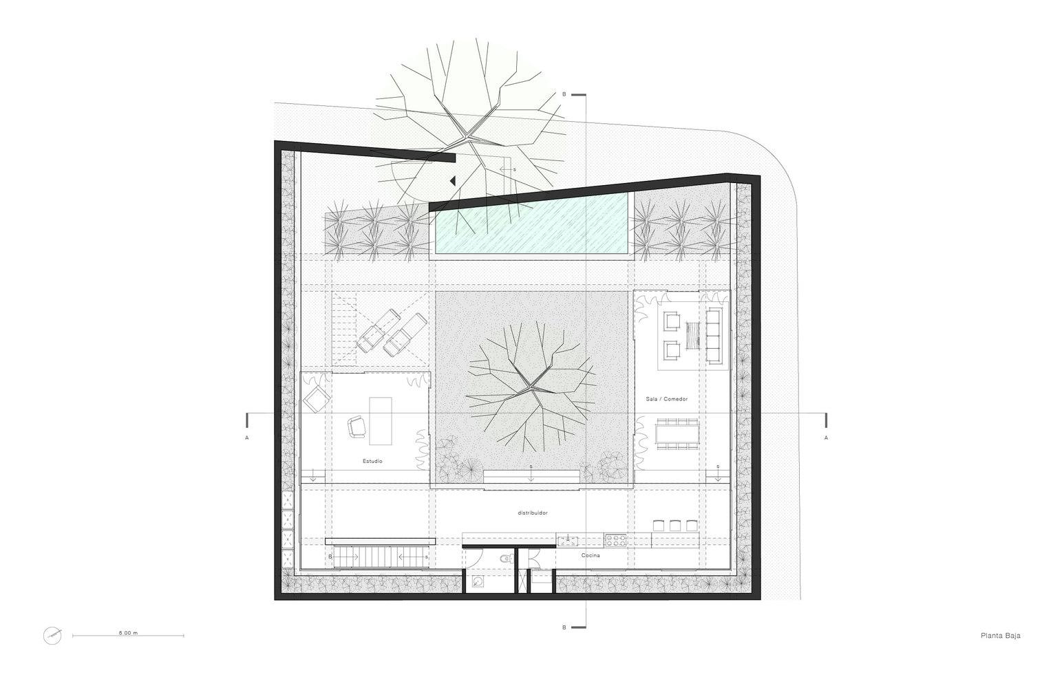 m2 8V_Plantas-02.jpg