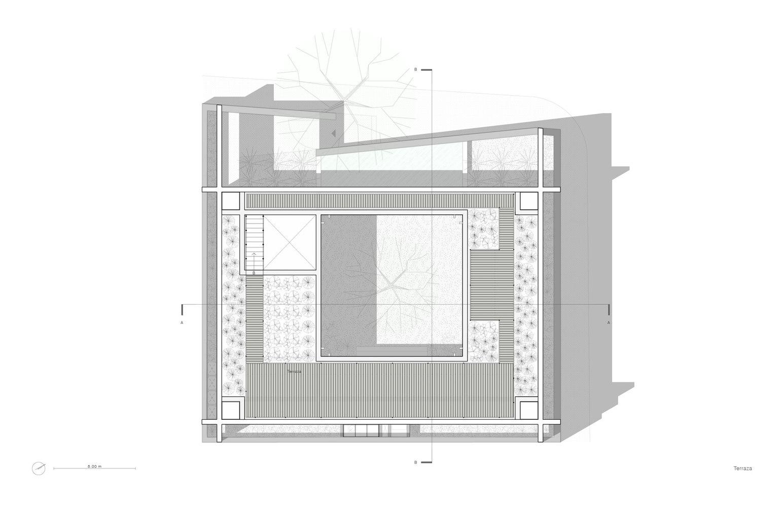 m4 8V_Plantas-04.jpg