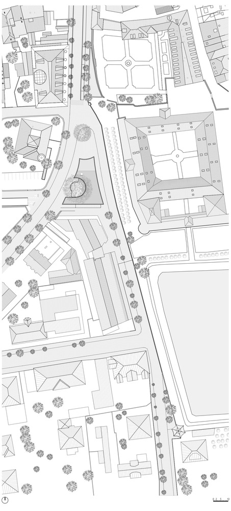 m1 TreeHugger_-_MoDusArchitects_site_plan_large.jpg