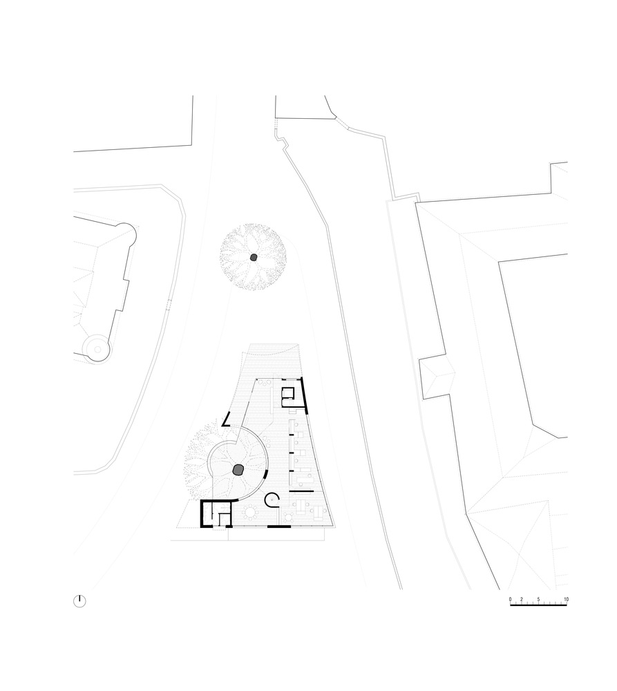 m2 TreeHugger_-_MoDusArchitects_floor_0_with_site_plan.jpg