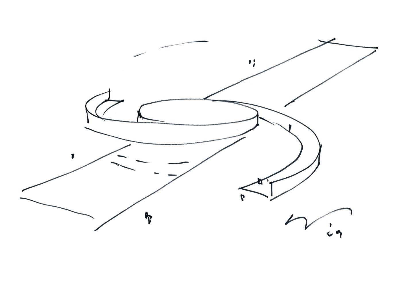 c1 sketch.jpg