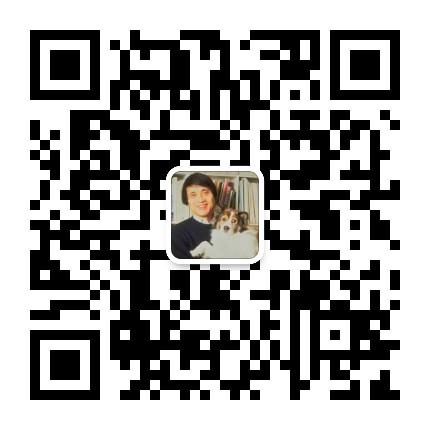 1581653973763833.jpg