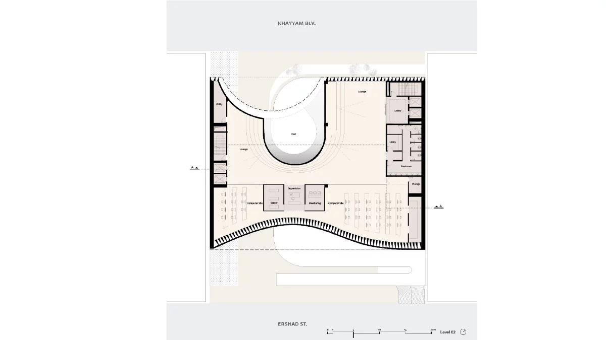 next-office-mashhad-CEO-headquarter-designboom-010.jpg