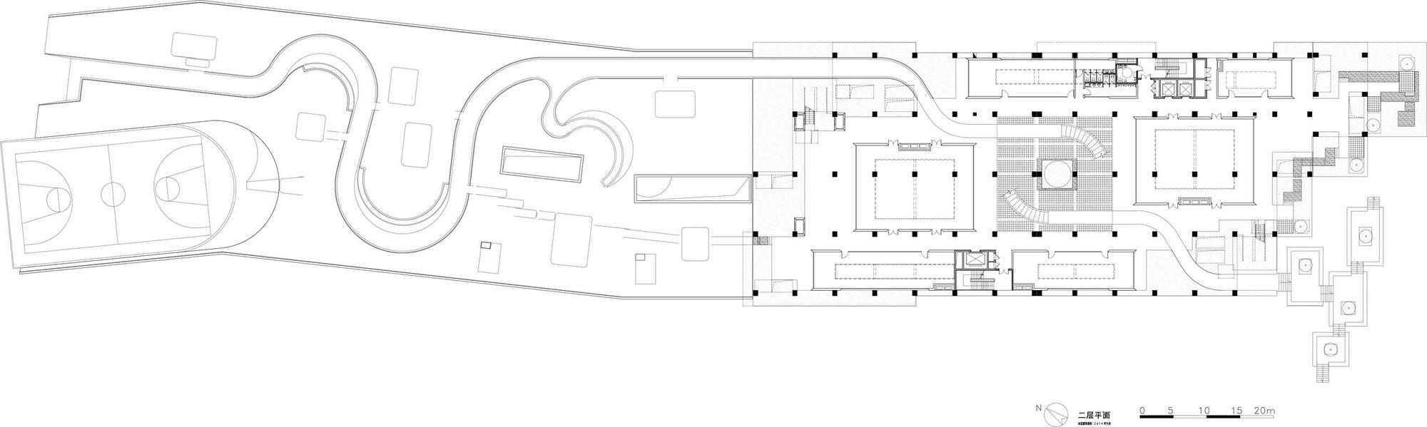 34_二层平面图.jpg