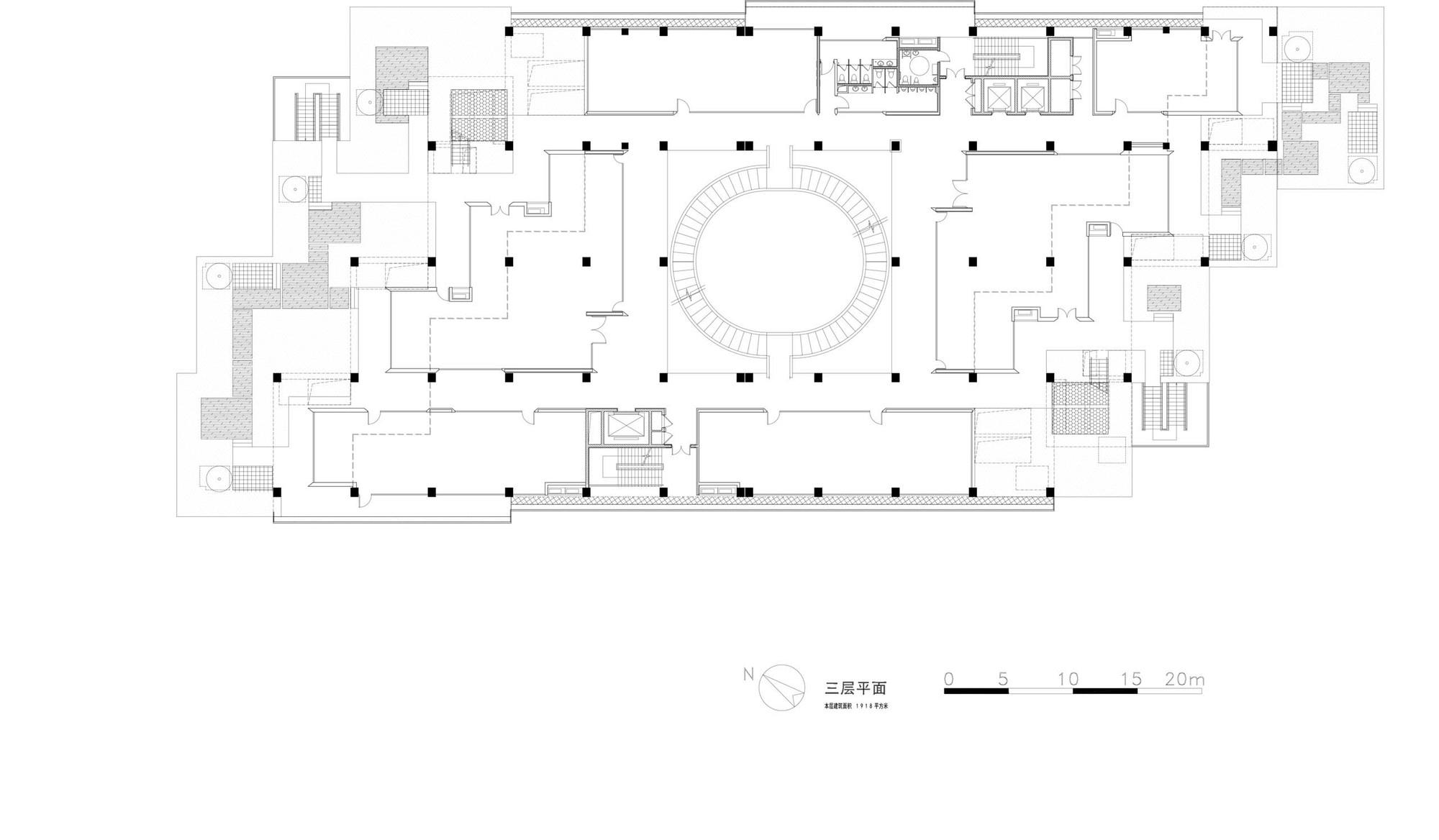 35_三层平面图.jpg