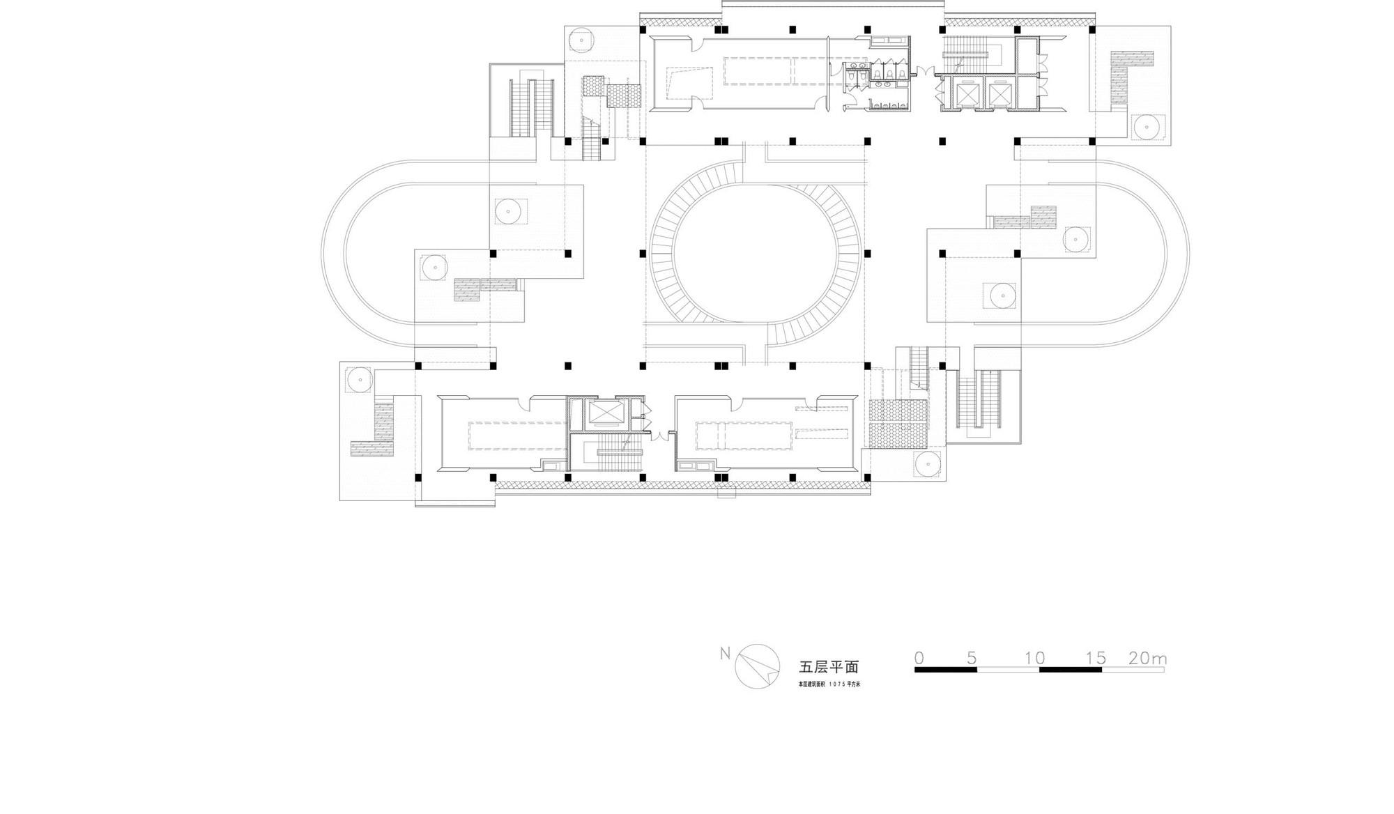 36_五层平面图.jpg