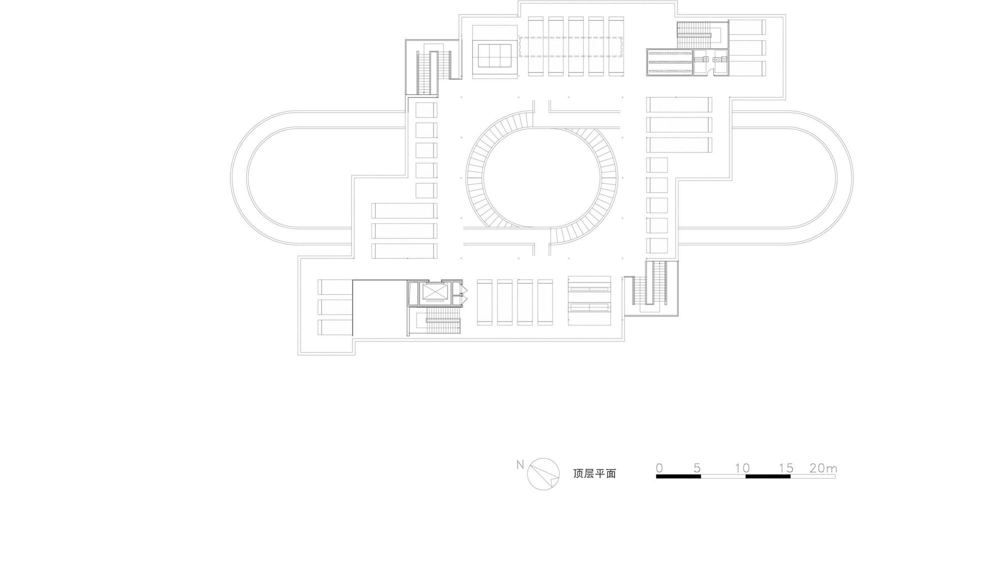 37_顶层平面图.jpg