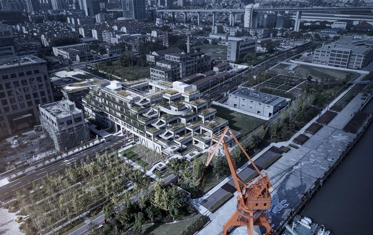 a1 _滨水公共空间与城市腹地的联系_调整大小.jpg