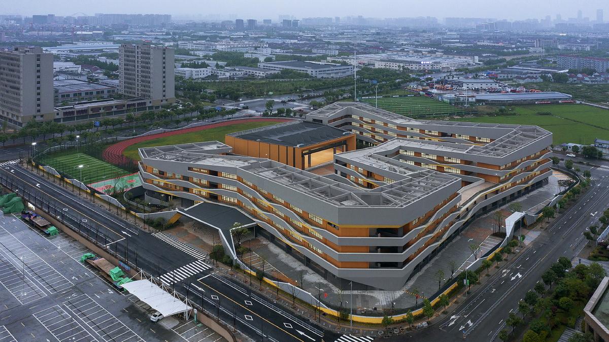 03 西北角鸟瞰 west-north aerial view©夏至 Xia Zhi_调整大小.jpg