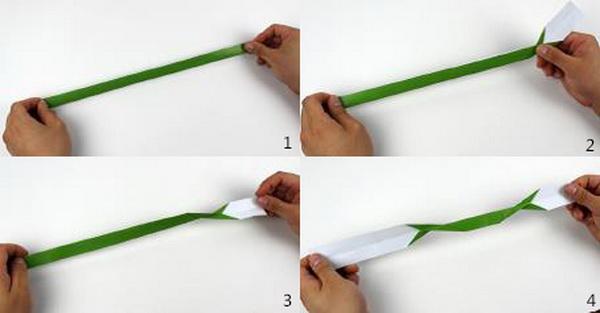 """07 折纸""""概念示意 the concept of origami_调整大小.jpg"""
