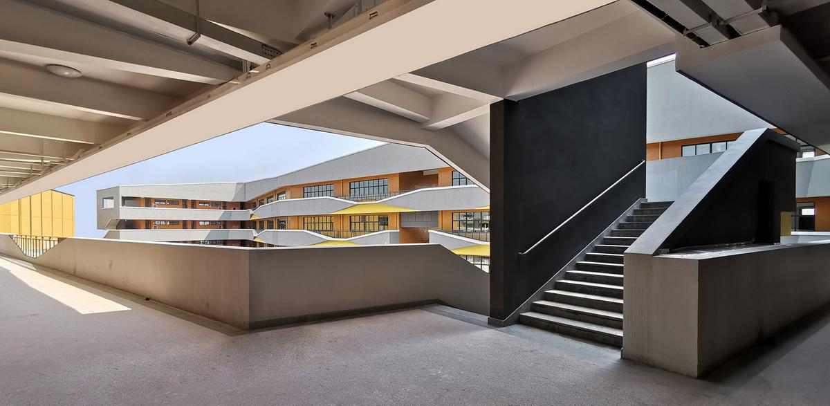 16 廊下空间 corridor space©高盘 Gao Pan_调整大小.jpg