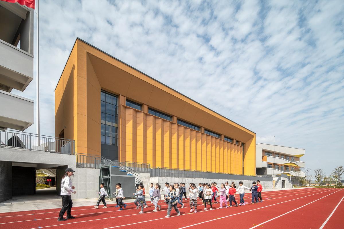m6体育馆stadium©行知影像 Xing Zhi Ying Xiang_调整大小.jpg