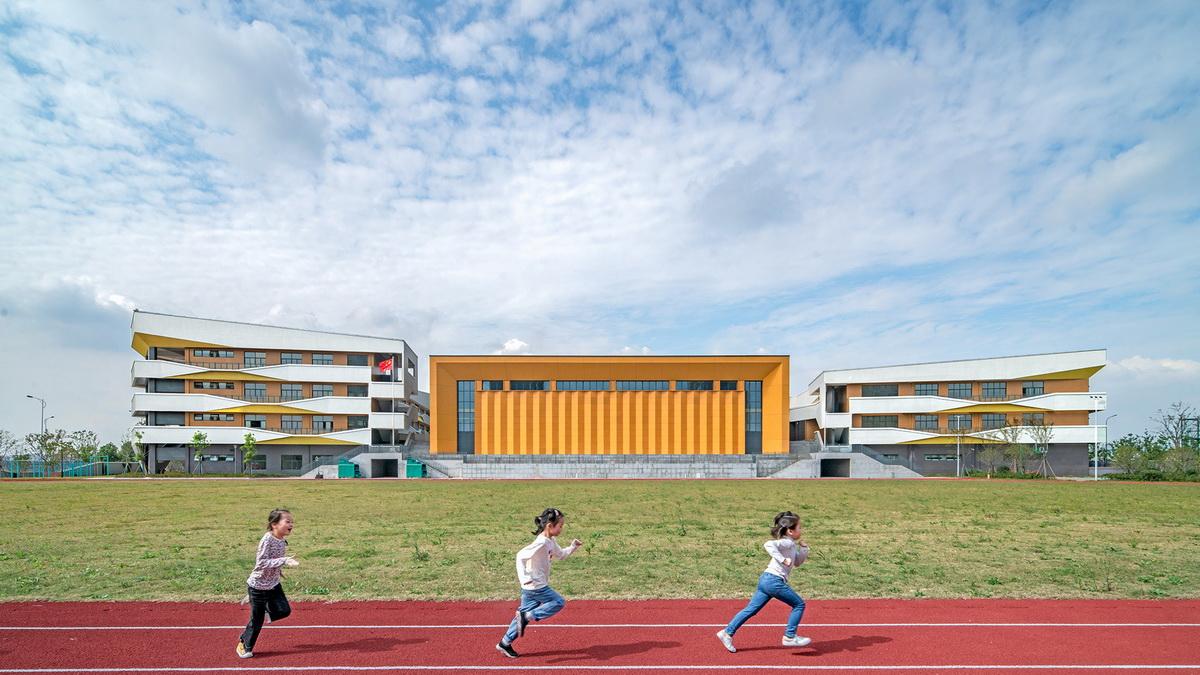 m5操场视角view from playground©行知影像 Xing Zhi Ying Xiang_调整大小.jpg
