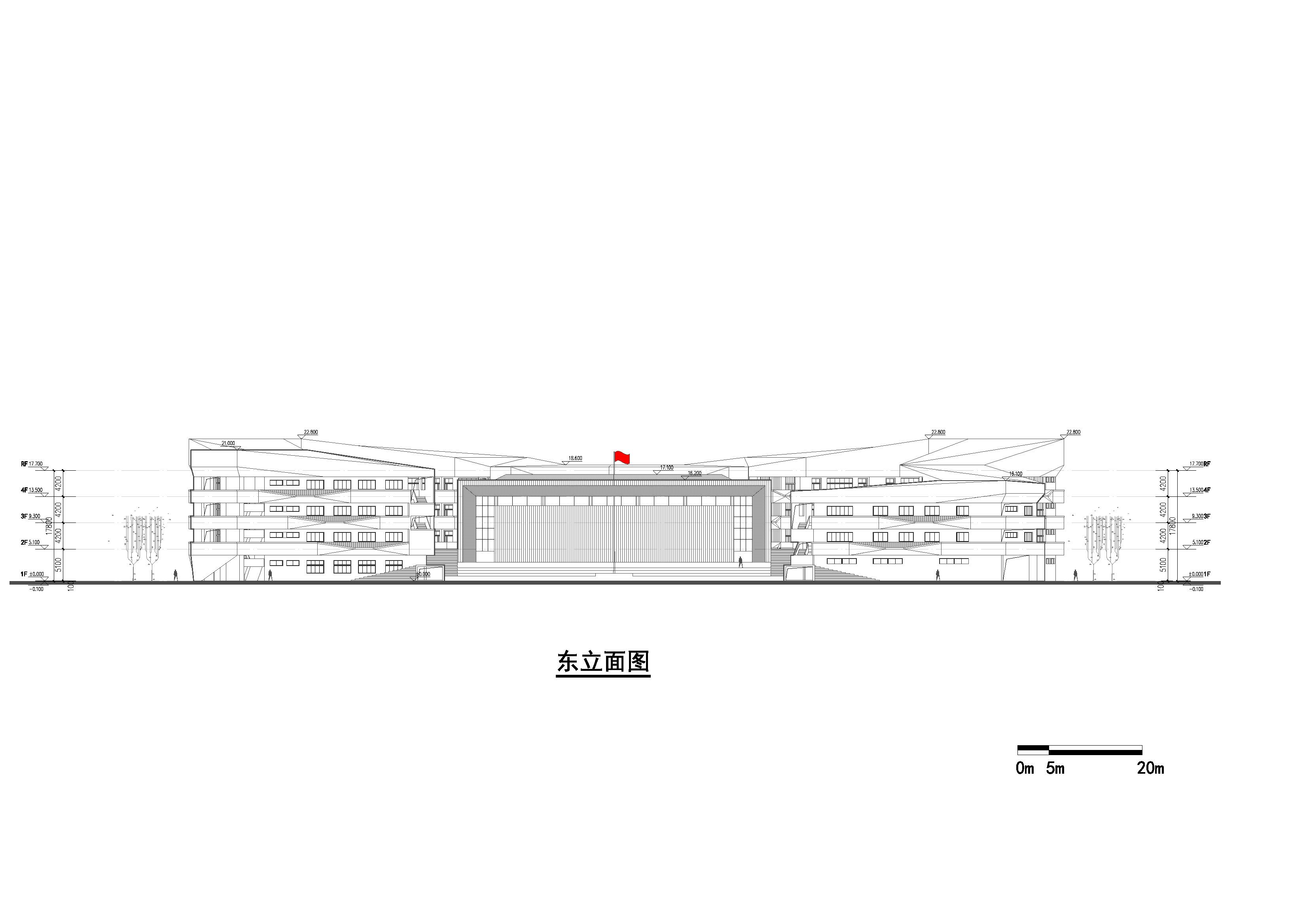 东立面图.jpg