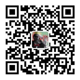 qrcode_for_gh_f2e7ad6b0ba0_344_调整大小.jpg