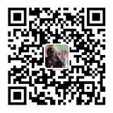 1586313366547948.jpg