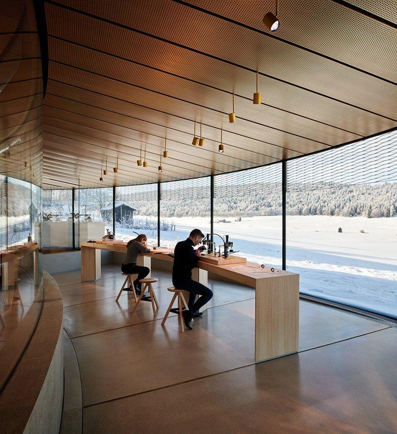 bjarke-ingels-group-BIG-musee-atelier-audemars-piguet-switzerland-designboom-06.jpg