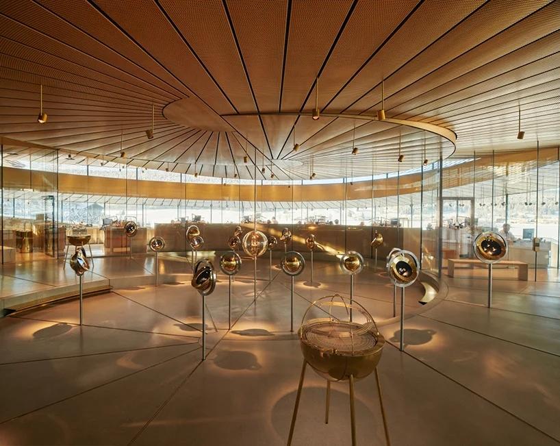 bjarke-ingels-group-BIG-musee-atelier-audemars-piguet-switzerland-designboom-07.webp.jpg