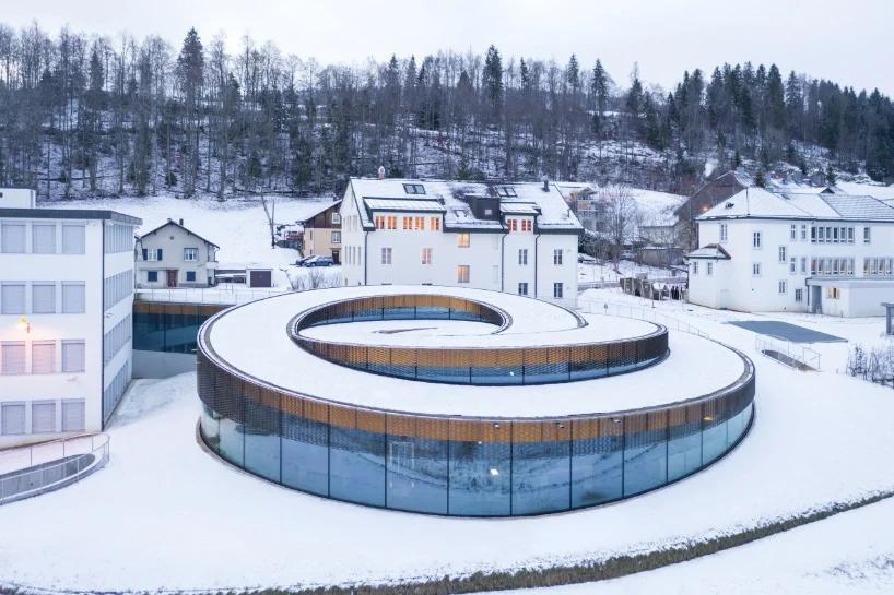 bjarke-ingels-group-BIG-musee-atelier-audemars-piguet-switzerland-designboom-09.webp.jpg