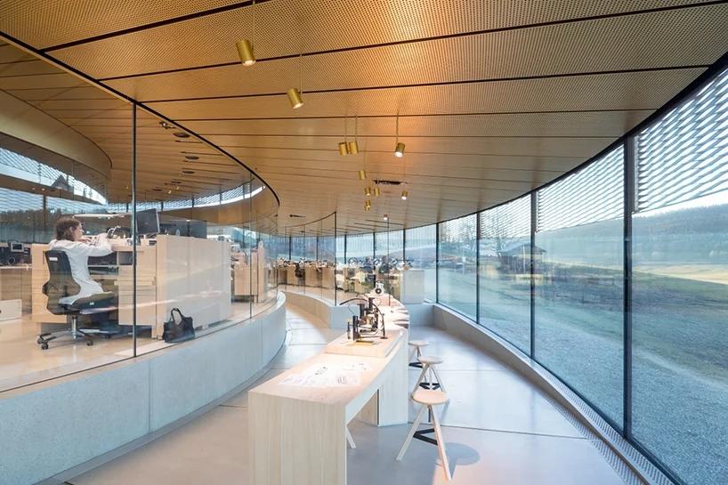 bjarke-ingels-group-BIG-musee-atelier-audemars-piguet-switzerland-designboom-04.webp.jpg